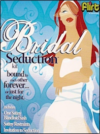 Bridalseductionsashflirt