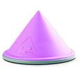 The_cone